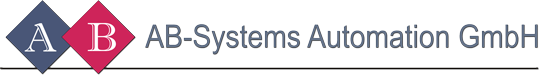 AB-Systems Automation GmbH